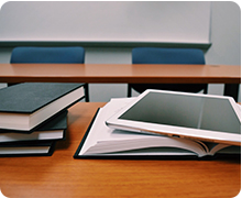 academic employment