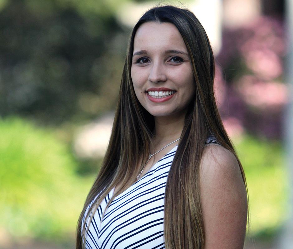 Erin Costigliolo