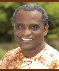 Dr. Abdullahi Ahmed An-Naim