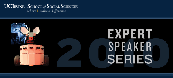 Social Sciences 2010 Lecture Series