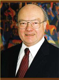 Jack F. Matlock, Jr.
