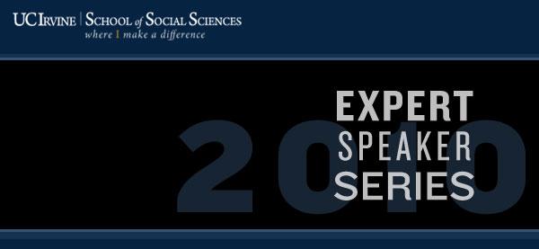 Social Sciences 2010 Lecture Series