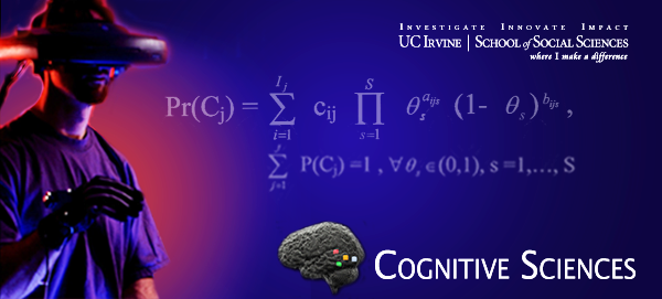Cognitive Sciences