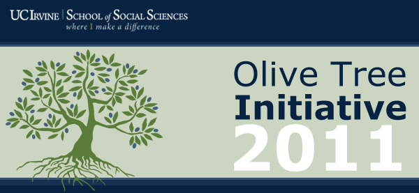 Olive Tree Initiative 2011