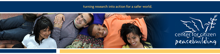 UCI Social Sciences E-News