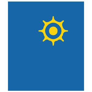 Cognitive Sciences