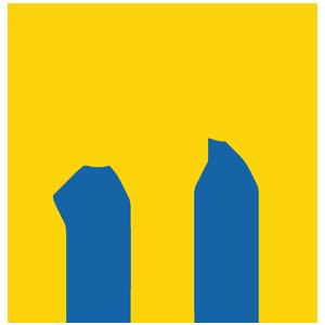 Statistics/Psychology (joint program)