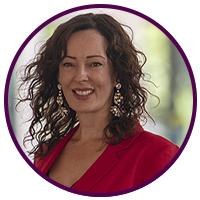 Anita Casavantes Bradford