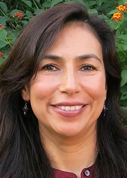 Belinda Campos