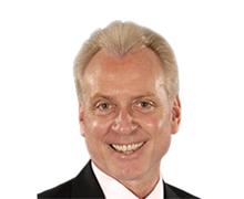 Dave Leinen