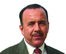 Mark Petracca