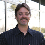Greg Hickok, cognitive sciences professor, is quoted in Psychology Today Nov. 11, 2014