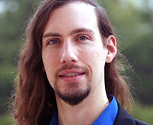 Research by Carter Butts, sociology professor, is featured in the OC Weekly Dec. 22, 2015