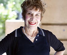 Dorothy Solinger, political science professor, is quoted by The Guardian Nov.14, 2015