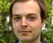 Cognitive scientist Vandekerckhove receives NSF grant to develop tool that will make the research process more accurate