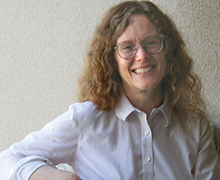 Penelope Maddy, logic and philosophy of science Distinguished Professor, is featured in 3:AM MAGAZINE January 31, 2015