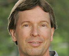 Donald Hoffman, cognitive sciences professor, is featured by Edge Jan. 2016