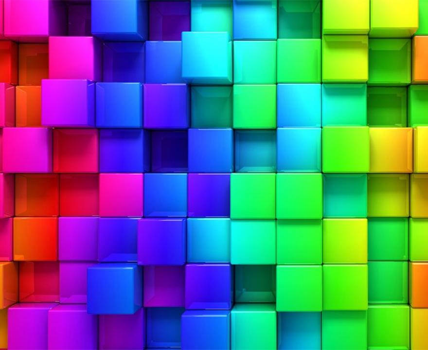 The Color Scheme