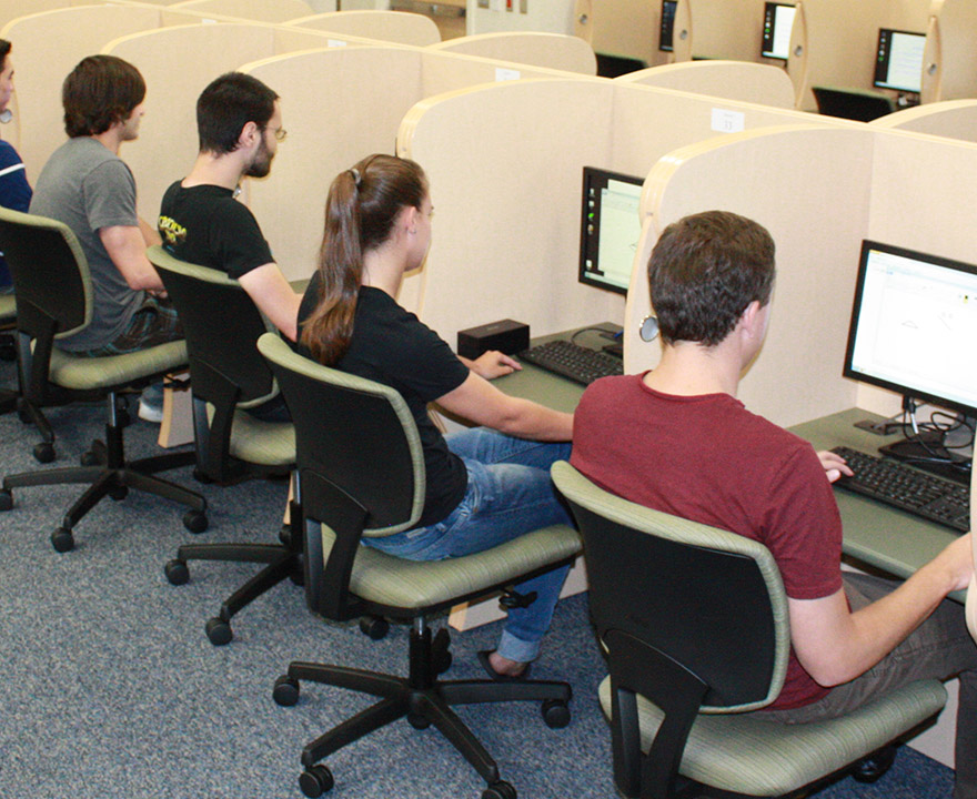 Featured News | School of Social Sciences | UCI Social Sciences