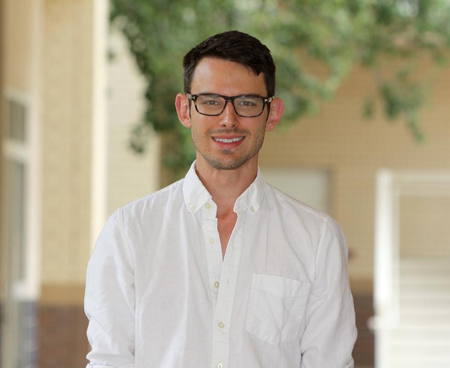 Assistant Professor, Linguistics; Ph.D. Harvard University