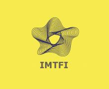Deepti KC and Mudita Tiwari, IMTFI researchers, are featured in The Guardian Feb 3, 2016