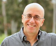 David Neumark, economics Chancellor's Professor, is featured on NPR and KPBS Jan. 18, 2016