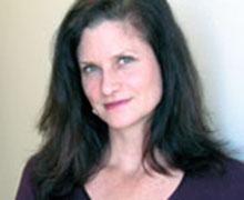 Kristin Peterson, anthropology, via This Day, Oct. 18, 2016