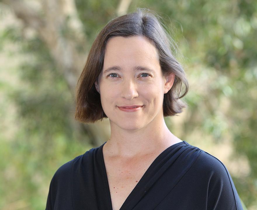 Cognitive sciences professor Barbara Sarnecka in Scientific American, Jan. 1, 2017