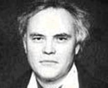 Professor, University of Western Ontario (1974-2012), Professor, UC Irvine (2004-06)