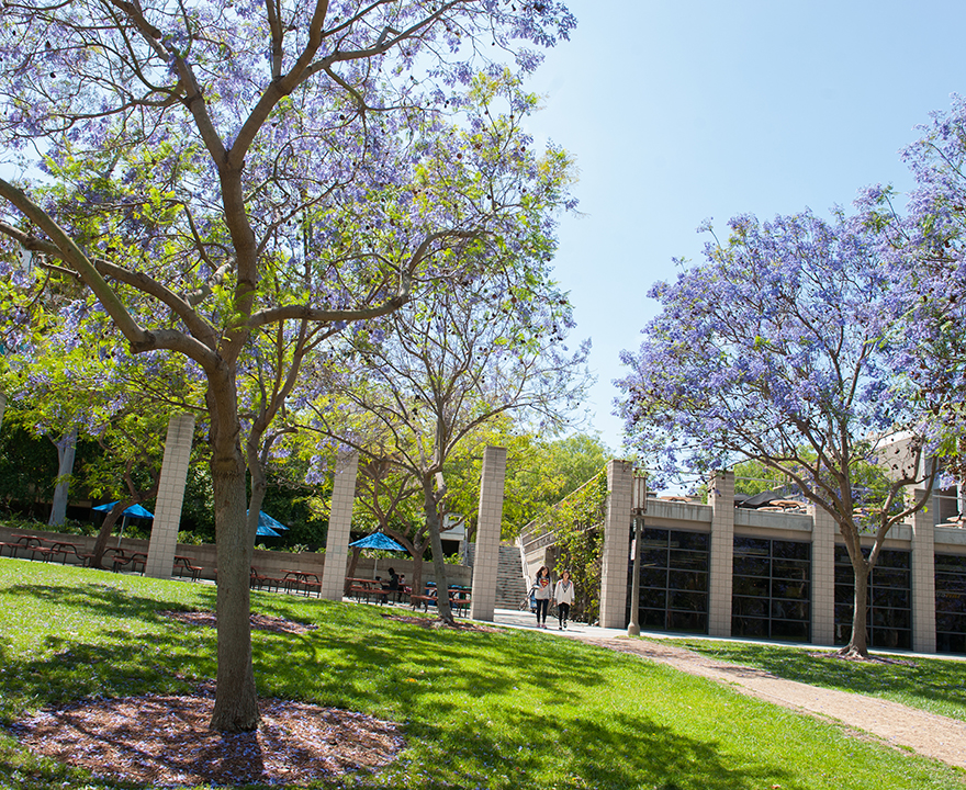 Forbes America's Top College ranking for 2017 highlight the OC school at number 21