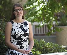 Jennifer Kane, sociology, via MedicalResearch.com, Oct. 20, 2017