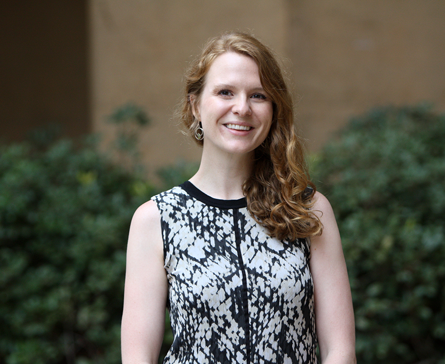 Assistant Professor, Sociology   Ph.D., Stanford, 2017