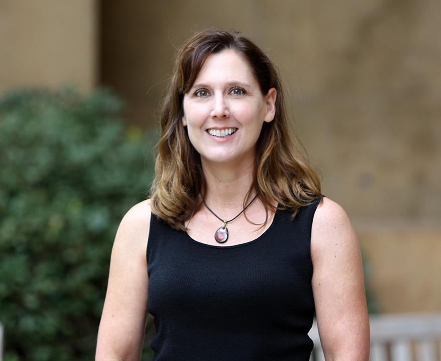Associate Professor, Political Science | Ph.D., UCLA, 2007
