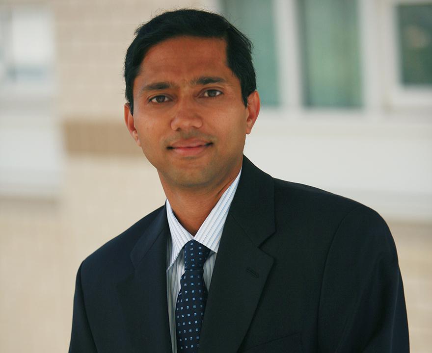 Priya Ranjan, economics, in The Huffington Post