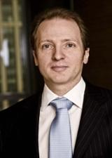 speaker-jonathan-woetzel