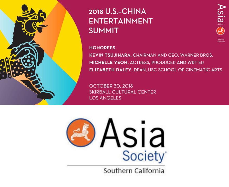 china summit