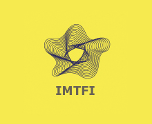 IMTFI in The Geek Anthropologist, Jan. 26, 2018