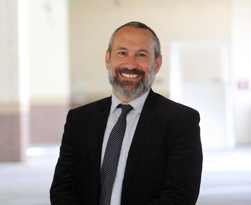 Associate Professor, Anthropology | Ph.D., UCLA and J.D., UC Berkeley