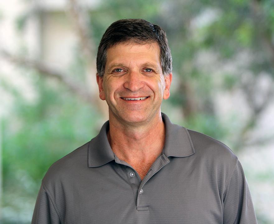 Jeffrey Kopstein, poli sci, via Haaretz.com, Jan. 6, 2018