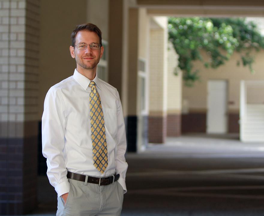 Matthew Freedman, economics, in the Orange County Business Journal, Aug. 15, 2018