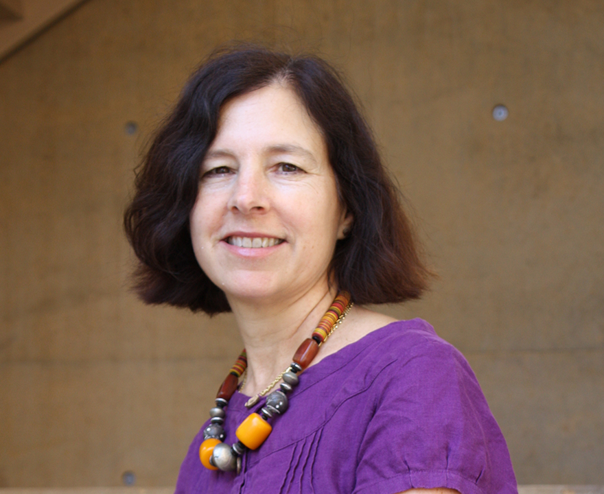 Anthropology Professor Victoria Bernal has been awarded a Senior Research Fellowship by the University of Leuven and is currently working and conducting research in Belgium