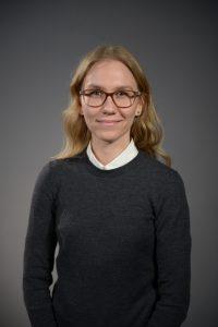 setyaeva