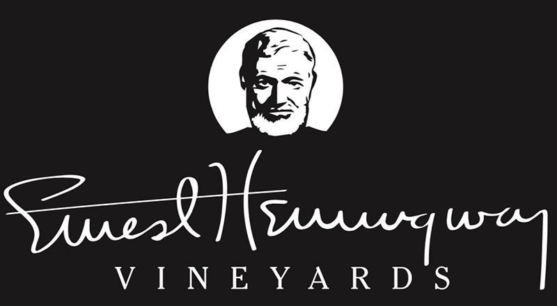 Hemingway Vineyards