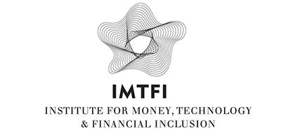 IMTFI logo