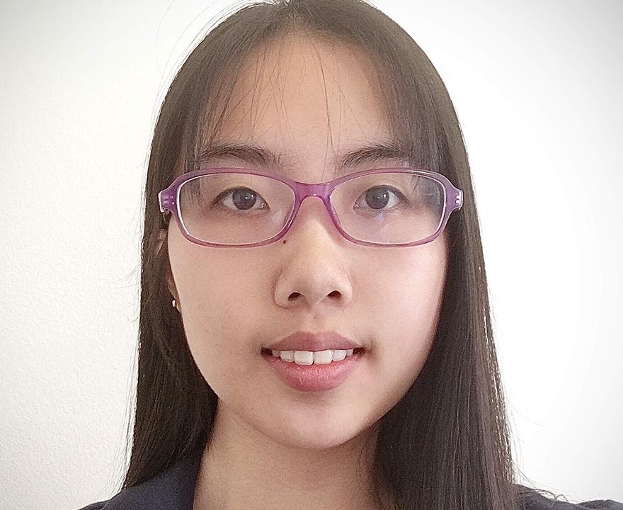Sirui Hu