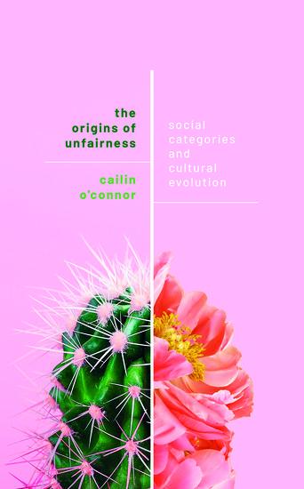 Origins of Unfairness