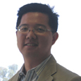 Photo of Titus Chen