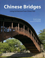 Photo of Book Cover of Chinese Bridges: Living Architecture from China's Past