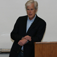 Photo of Keith Morrison