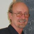Photo of Douglas White